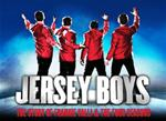JerseyBoys
