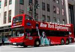 NewYorkBus